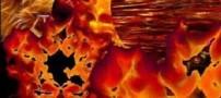 اولین کسی که وارد جهنم می شود کیست؟