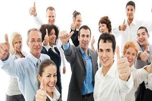 5 گام موثر برای داشتن احترام بیشتر در محل کار