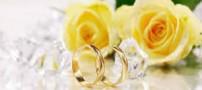 5 مانع ازدواج و راه حل های موثر آن