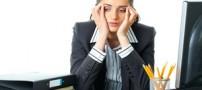 6 گام تا پیدا کردن مسیر درست در کسب و کار