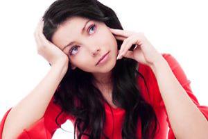 7 توصیه به خانم ها برای آنکه جذاب تر شوند