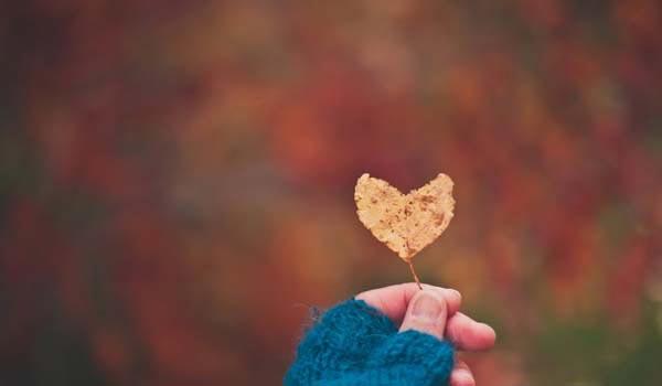 مجموعه ای از والپیپر های زیبا با موضوع قلب (عکس)