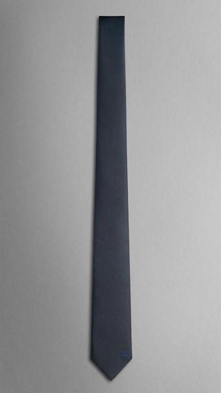 مدل کروات مجلسی طرح دار جدید و زیبا (عکس)