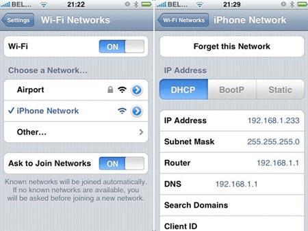 [عکس: How-to-find-the-IP-address-of-a-Smart-Ph...-com-3.jpg]