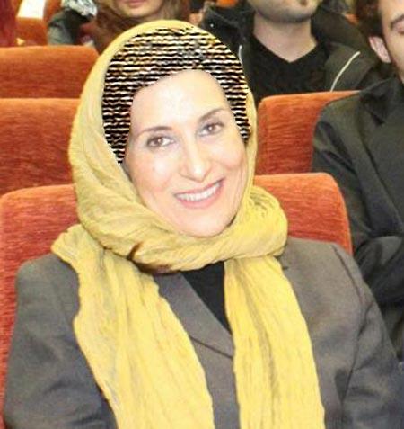 هنرپیشه های ایرانی محبوب در جهان (عکس)