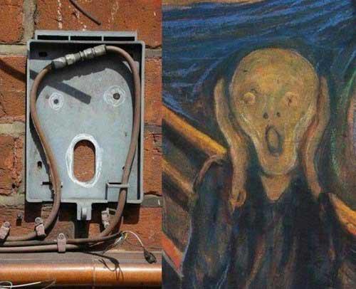 عکس نوشته های طنز و بسیار خنده دار
