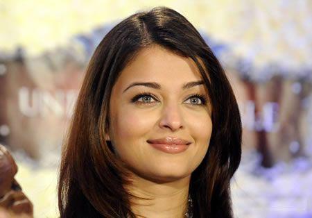 عکس هایی از هنرپیشه های سرشناس و معروف هندی