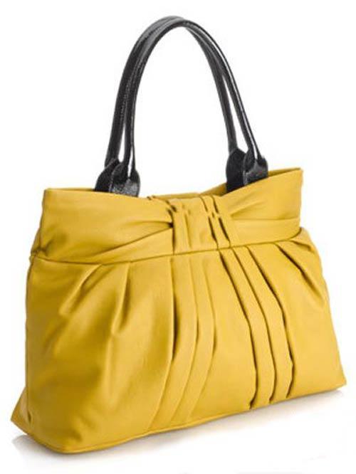 انواع مدل کیف دستی شیک و زیبای زنانه (عکس)