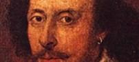 مجموعه ای از سخنان زیبای ویلیام شکسپیر