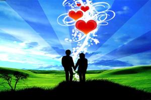 چند نکته در مورد حفظ وفاداری به همسر
