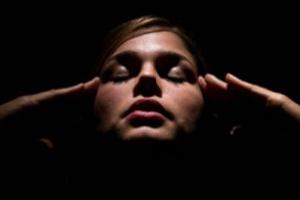 همه آنچه که باید درباره هیپنوتیزم بدانید