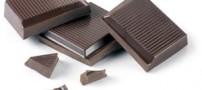 فوائد متعدد و بی نظیر در استفاده از کاکائو