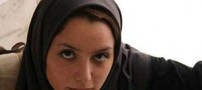 شرح حال نازنین بیاتی بازیگر جوان ایرانی