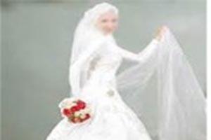 قبل از آنکه عروس شوید این مطلب را بخوانید