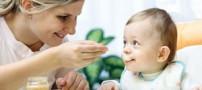 مهد کودک برای کودکان بهتر است یا استخدام پرستار؟
