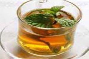 نوشیدنی بسیار مفید و موثر برای لاغر شدن