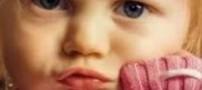 دلیل بی توجهی کودکان به حرف بزرگتر ها