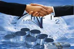 راهکارهایی موثر و کاربردی برای جذب مشتری