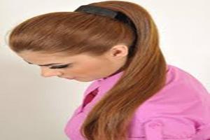 ترفندهای موثر برای رشد سریع موها
