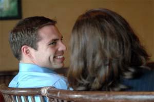 راه هایی موثر در تسخیر قلب آقایان (ویژه متأهلین)