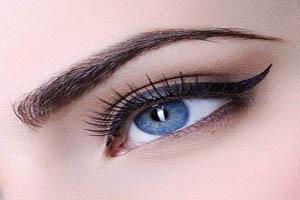 راهنمای انتخاب لنز رنگی مناسب برای چشم ها