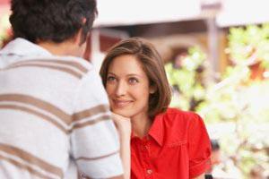 نحوه گفتن ازدواج قبلی به خواستگارتان