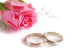 اگر قصد ازدواج دارید این تست را انجام دهید