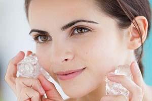 اگر پوستی زیبا می خواهید از این ماده استفاده کنید