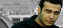 بیوگرافی و زندگی نامه محسن چاووشی خواننده ایرانی