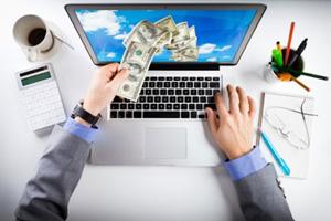 نکاتی مهم برای موفقیت در کسب و کار آنلاین