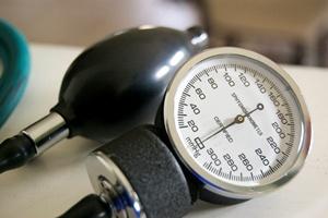 آیا بیماری فشار خون را می توان درمان کرد؟