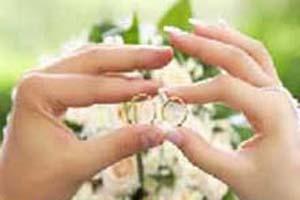 آیا در زمان عاشقی هم باید با دیگران مشورت کنیم؟