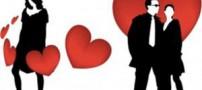 آیا روابط شما در زندگی مشترک سالم است؟ (تست)