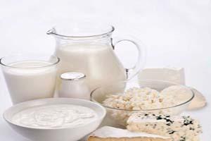 آیا شیر و لبنیات موجب چاقی می شوند؟