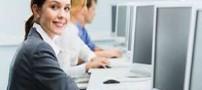 زنان بیشتر در خانه شاد ترند یا در محیط کار؟