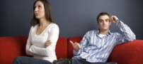 چرا دنیای زنان و مردان باهم متفاوت است؟