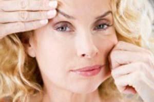 به طور طبیعی از افتادگی پوست خود جلوگیری کنید