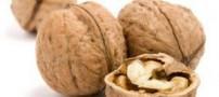 پیشگیری از سرطان سینه با یک ماده خوراکی
