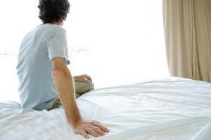 چند راهکار برای درمان انزال زودرس