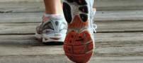 ورزش هایی که موجب کاهش وزن می شوند