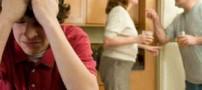 قدم هایی که برای رضایت والدین در ازدواج باید بردارید
