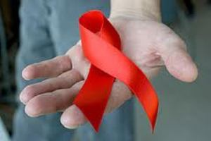 علائم نشان دهنده بیماری ایدز