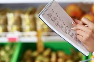 از فهرست کردن کارهای روزانه خود غافل نشوید