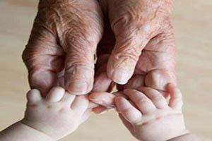 داستان بسیار زیبا و احساسی ارزش پدر