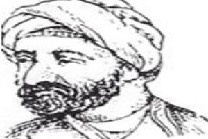 اشعاری بسیار زیبا و دلنشین از وحشی بافقی