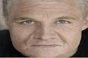 علل پیری و چین و چرک پوست صورت چیست؟