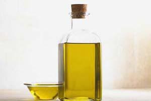از روغن زیتون چه استفاده هایی می شود؟