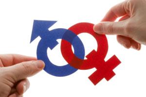 چرا مردها خیانت می کنند و با معشوقشان راحت ترند؟