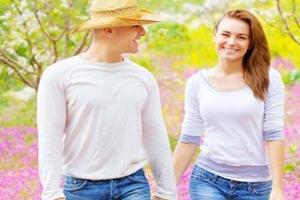 به 5 زبان عشق خود را به همسرتان بیان کنید