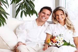 5 توصیه به زوجین برای رابطه جنسی در دوران نامزدی